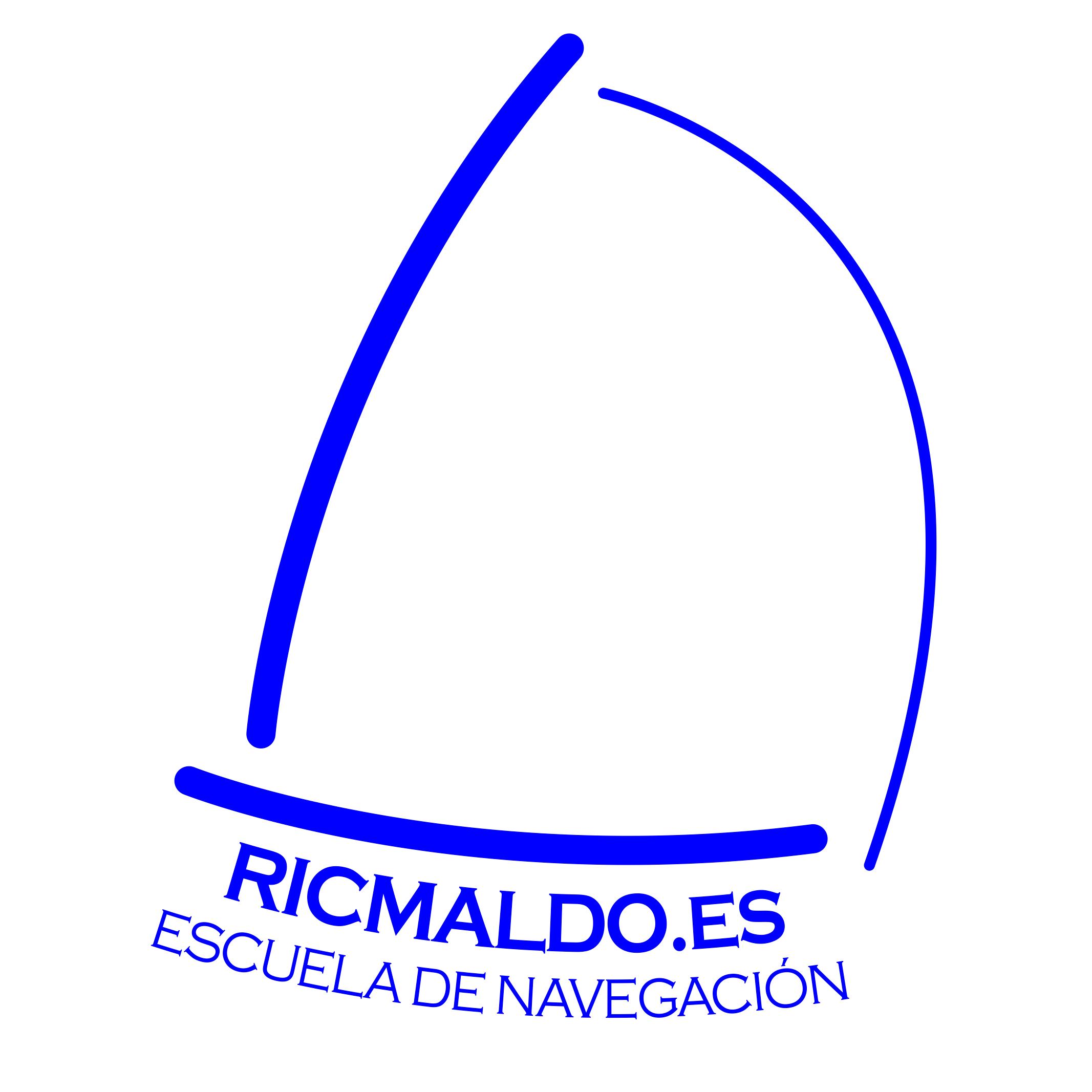 Logo Ricmaldo.es